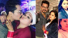 Honeymoon Pictures, Bollywood Masala, 1 Month, Leaves, Fashion, Moda, Fashion Styles, Fashion Illustrations