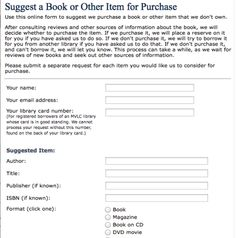How to Help an Author Beyond Buying the Book