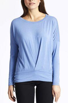 Campaign, Sweatshirts, Sweaters, Fashion, Moda, Hoodies, Fashion Styles, Sweater, Trainers