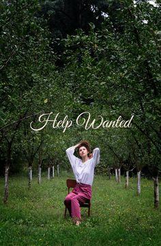 IFB Is Hiring! http://heartifb.com/2016/05/05/ifb-is-hiring/ #werehiring #helpwanted #fbloggers #lbloggers