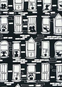Windows. Phone. Wallpaper.