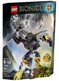 LEGO BIONICLE Onua – Meister der Erde  Junge Multi Bionicle     #LEGO #70789 #Lego  Hier klicken, um weiterzulesen.