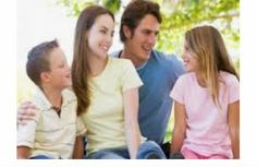 5 Ways to Boost Your Child's Emotional Health - Mom it Forward Step Parenting, Parenting Hacks, Secret Keeper Girl, Kid Dates, Dancehall, The Better Man Project, 5 Ways, Your Child, Family Photography
