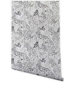 Forest Floor (Gray)