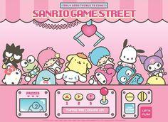 My Melody Wallpaper, Sanrio Wallpaper, Hello Kitty Wallpaper, Cute Wallpaper Backgrounds, Cute Wallpapers, Sanrio Characters, Cute Characters, Hello Kitty Imagenes, Wallpaper Notebook