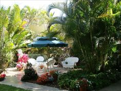 Cottage vacation rental in West Palm Beach from VRBO.com! #vacation #rental #travel #vrbo
