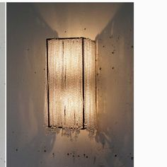 Find More Wall Lamps Information about Modern simple design  sconce glass beads wall lamp for workroom bedside bedroom wall Lights,High Quality lamp shell,China lamp starter Suppliers, Cheap lamp rope from Newatmosphere Lighting Co., Ltd. on Aliexpress.com