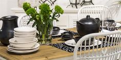 French Country Collections is a wholesale company with stocklist thoughout Australia and New Zealand.
