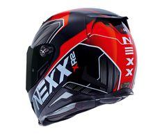 NEXX Helmets | Torpedo