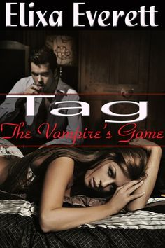 Tag, The Vampire's Game Vampire Games, Vampire Hunter, Free Apps, Audiobooks, Ebooks, Tags, Reading, Movie Posters, Collection