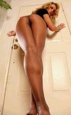 Find Pantyhose To 84