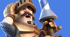 Clash Royale für Apple iPhone iPad Android im Spieletest  Clash Royale für Apple iPhone iPad Android im Spieletest  6/05/2016 11:19:10 AM GMT