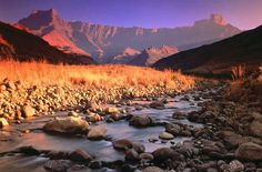 Feel Africa this year. Packngo offers South Africa holiday packages, South Africa honeymoon packages, South Africa travel packages and south africa tour packages. Fully customized tours and travel packages makes best south Africa travel deals. Beautiful Photos Of Nature, What A Beautiful World, All Nature, Nature Photos, Beautiful Landscapes, Beautiful Places, Amazing Places, Beautiful Scenery, Voyager Loin