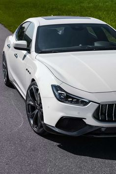 Maserati Ghibli, Super Cars, Bmw, Vehicles, Car, Vehicle, Tools