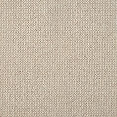 Natural Harmony 6 in. Berber Multi Level Carpet Sample - Sand Harbor - Color - The Home Depot Beige Carpet, Patterned Carpet, Textured Carpet, Modern Carpet, Wall Carpet, Bedroom Carpet, Sisal Carpet, Custom Area Rugs