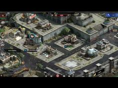 Last Empire War Z - FIRST Gaming #2 - Last Empire War Z is a Browser-Based BB, Free-to-play, Real-Time Strategy RTS Builder MMO Game that takes place in a post-apocalypse world.