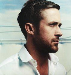 Perfect Gosling - beautiful edit