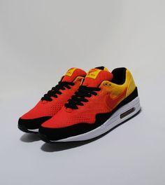 Nike Air Max 1 EM 'Sunset Pack'