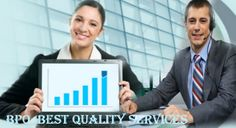 Nowadays, BPO services are equipped with extremely economical and abreast facilities which will satisfy client's wants and expectations. New facilities are a lot of possible to possess developed and emerged in services of a BPO supplier. Increase Knowledge, Core Competencies, Party Service, Business Professional, Workplace, How To Find Out, Success, Fast Growing, Organizing