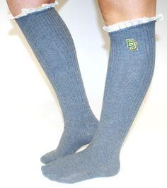 COLLEGIATE LEG WARMERS BAYLOR $ 38.99