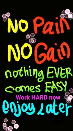 Motivation to study gmat