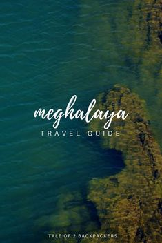 The Ultimate Meghalaya Travel Guide Travel Destinations In India, India Travel Guide, Travel Tours, Asia Travel, Travel Guides, Travel List, Arizona Travel, Travel Checklist, Travel Plan