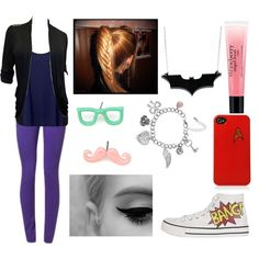 cyuknjy by music-lover-at-heart on Polyvore