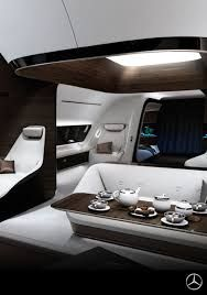 mercedes benz luxury yacht