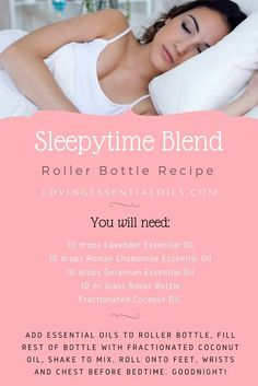 Looking for natural sleep remedies to help sleeping problems? Anyone who has ever had trouble sleeping knows that these problems can absolutely ruin the days that follow bad nights of sleep. While…MoreMore ** Be sure to check out this helpful article. #SleepRemediesTips
