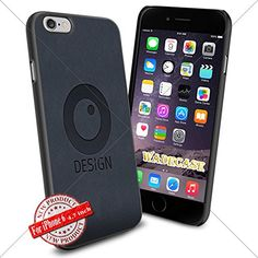Beautiful Smooth iPhone 6 4.7 inch Case Protection Black Rubber Cover Protector ILHAN http://www.amazon.com/dp/B01AFKXQJ6/ref=cm_sw_r_pi_dp_h71Kwb0YTE2DG
