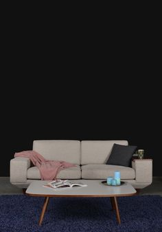 63 best sofas by michael strads images corner sofa couches rh pinterest com