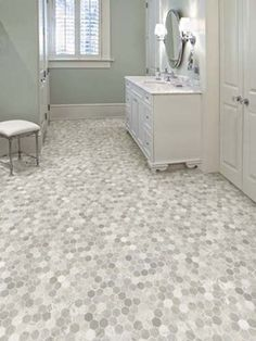 221 Best Vinyl Sheet Flooring Images