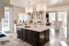 How to Choose the Right Kitchen Floor – Zillow Blog - Real Estate Market Stats, Celebrity Real Estate, and Zillow News