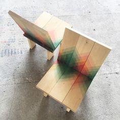 raw-edges-designboom-02