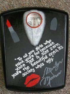 marilyn monroe bathroom - Google Search