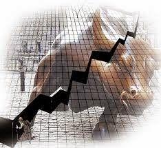 ΣΕΛΛΑ  MΕΣΣΗΝΙΑΣ  - BLOG ΝEWS ΝΕΜΕΣΙΣ: MARKET TECHNICIAL - INVESTMENTS: Η ΥΦΙΣΤΑΜΕΝΗ BULL...