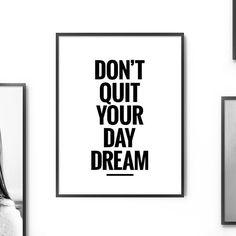 #inspire #grow #positivity #success #quote #qotd #quoteoftheday #inspiration #typography #inspirationalquote #homewares #homeinspo #decor #homedecor #wallart #walldecor #etsy #etsyau #etsyseller #etsyshop #instaprint #digitalart #instaquote #instafollow Reposted Via @artcostore