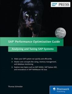 42 Best Sap Basis images in 2018 | Create, How many, Menu