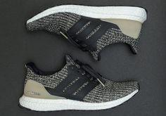 5dde2c650d50a The adidas Ultra Boost arrives in a Clear Brown