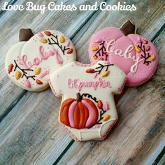 Baby Shower Fall, Baby Boy Shower, Fall Baby, Baby Showers, Girl Baby Shower Decorations, Baby Shower Themes, Shower Ideas, Pumpkin 1st Birthdays, Baby In Pumpkin