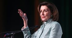 Refusal by Pelosi to Consider Universal Cash Payments in Response to Coronavirus Pandemic 'Maddening,' Say Progressives Carbon Offset, Early Voting, Voter Registration, Thing 1, Chief Of Staff, Democratic Party, No Response, Leadership