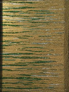 Aurum Pantera, Gold Man, 24 × 18 in, 61 × 46 cm. Create Words, Contemporary Artists, Galaxies, How To Apply, Texture, Gold, Surface Finish, Patterns