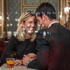 Leica Akademie - Wedding Master Class in Venice.  Thanks to: @carlocarletti @leicaakademieitaly @mauriziobeucci @marcpend #venezia #weddingphotographer #weddingphotography #weddingphotos #honeymoontour #honeymooning #honeymoonplanner #honeymoondiaries #travelshop #ig_venezia #ig_venice #weddingvenice #piazzasanmarco #dreamwedding #weddingday #weddingbells #weddingphotographer #weddingplanning #weddingideas #weddingdecor #luxurywedding #weddinglife #Loves_United_Venice #Loves_Venice…