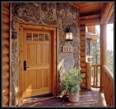 Door Design Entry Doors Armoire Entrance Footlocker Closet Front Cabinet Cupboard
