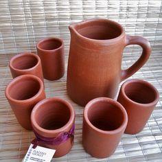 Resultados de la Búsqueda de imágenes de Google de http://www.placereslocales.com/upfiles/productos/img/405/4fcc579e87573_set_vino_jarro_1_lt_2.jpg
