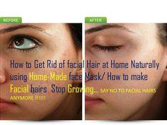 Facial & Skin Care Benefits, Enhancements &