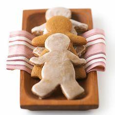Παιδικό πάρτυ- Γλυκά: Ιδέες γαι χριστουγεννιάτικα μπισκότα! Cut Out Cookie Recipe, Cut Out Cookies, Tea Cakes, Christmas Goodies, Christmas Treats, Christmas Recipes, Holiday Recipes, Christmas Cupcakes, Holiday Baking