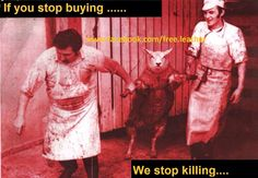 Stop waiting for the government to solve these problems. They won't. As long as the suffering is funded, by the people, it will continue. The only answer is to stop buying, stop supporting cruelty. Only money is heard by the factory farming industry. They are not driven by morality nor ethics...only currency. Take it from them. Bankrupt them while spreading the truth about what they are doing is the only way to make it change. #govegan