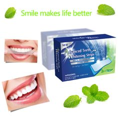 >>>Hello14Pairs Teeth Whitening Strips Care Oral Hygiene  Bleaching Tooth Whitening Bleach Teeth Whitening Tool dental whitening strips14Pairs Teeth Whitening Strips Care Oral Hygiene  Bleaching Tooth Whitening Bleach Teeth Whitening Tool dental whitening stripsSale on...Cleck Hot Deals >>> http://id076592413.cloudns.hopto.me/32229404361.html.html images