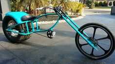 Stuff that catches my Eye. Custom Cycles, Custom Bikes, Bike Cart, Lowrider Bicycle, Old Bicycle, Chopper Motorcycle, Fat Bike, Kids Ride On, Pedal Cars
